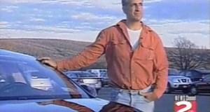 Tesla Model S = Free Road Trips