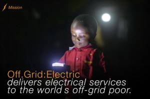 off-grid-electric-mission