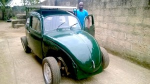 wind-solar-powered-car-by-Segun-Oyeyiola-11