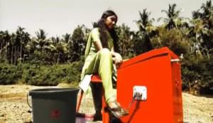 Remya-Jose-washing-machine2