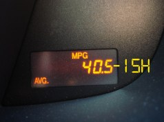 """""""No More '-ish' Fuel Economy Numbers,"""" says EPA"""