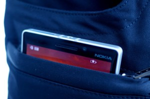 Nokia-Wireless-Charging-Pants-1-537x357