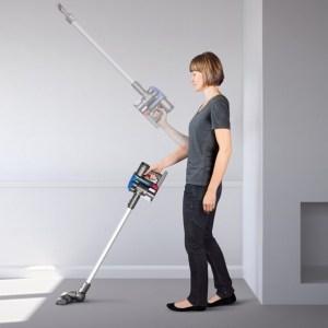 Dyson-DC35-Vacuum-Cleaner