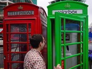 green-phone-box-GET