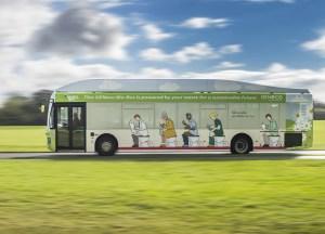Bio-Bus_Press_1