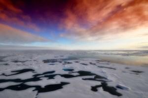 arctic-139396_1280