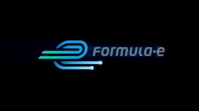 Formula E Racing is only in its inaugural year, but should have long-term impact in low-impact transportation!