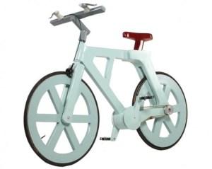 cardboard-bike-alfa-Izhar-Gafni-537x427