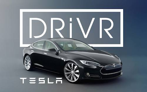 How To Build A Tesla 4 Battery Switch The Green Optimistic
