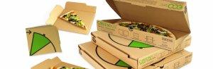 green-box-eco-friendly2014-09-16-10-33-14