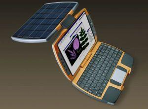 The-solar-laptop-by-Nikola-Knezevic