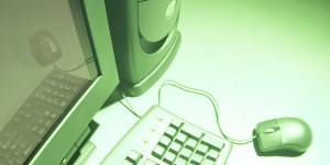 green-tinted-photo-of-a-computer-602x301