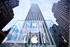 apple-new-data-centers-renewable-energy-1-537x358