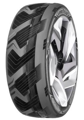 goodyear-tire-charging