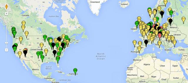 uradmonitor-map