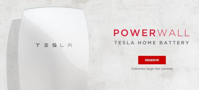 tesla-powerwall-main