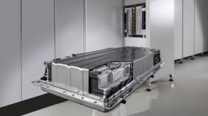 mercedes-benz-energy-storage-battery