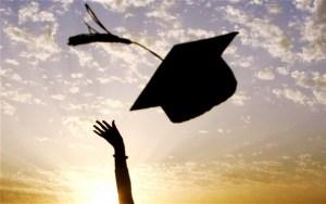 university-degree