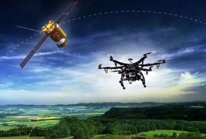 biocarbon-engineering-drones