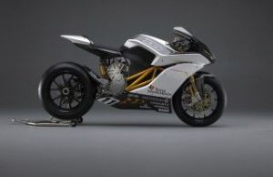 mission-motors-mission-one-electric-motorcycle-prototype_100359564_s