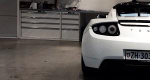 """Bob Lutz says Tesla Motors is """"Doomed,"""" but in what way?"""