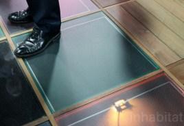 PV Glass