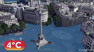 sea-level-rise-london.jpg.662x0_q70_crop-scale