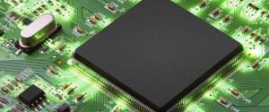 comp-chip-1580x658