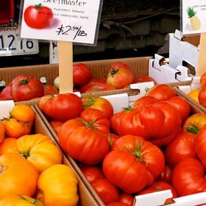 fm-tomatoes-l