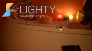 jacuzzi-movie-nights-680x380