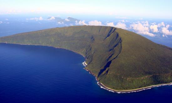 ta-u-island-national