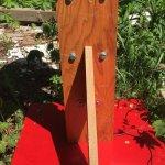 How to Build a DIY Savonius Wind Turbine - The Green Optimistic
