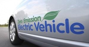 Low-Carbon Vehicles