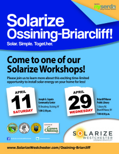 SP_Event_Flyer_Ossining-Briarcliff_4-9-15_850AM