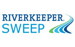 riverkeeper-logo