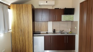greenotel-apartment-1-3