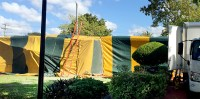 Termite Tenting Cost - Get a Free a Inspection and Quote ...