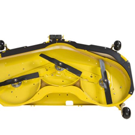 John Deere 2305 Mower Deck For Sale