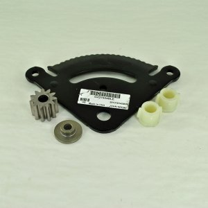John Deere Steering Repair Kit  GX21924BLEKIT