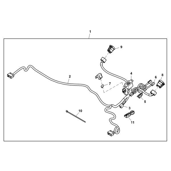 Xuv 620i Wiring Diagram Hpx Wiring Diagram Wiring Diagram