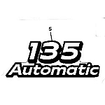 John Deere Model 135 Lawn Tractor Parts