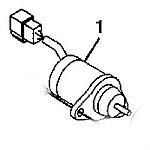 John Deere Model 790 Compact Utility Tractor Parts