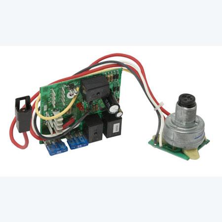 am132500 medium?resize=450%2C450&ssl=1 for a john deere lx173 wiring diagram john deere la165 wiring  at bakdesigns.co