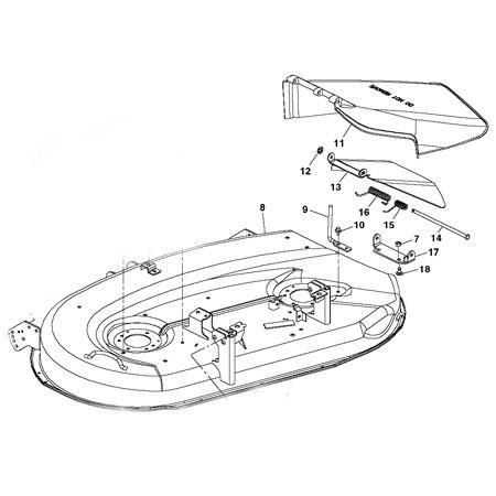 John Deere Lt166 Wiring Diagram Download