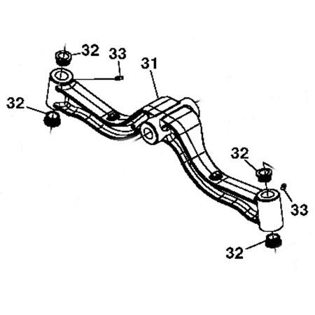 Bad Boy Mower Wiring Diagram, Bad, Free Engine Image For