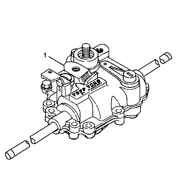 John Deere Air Filter Diagram, John, Free Engine Image For