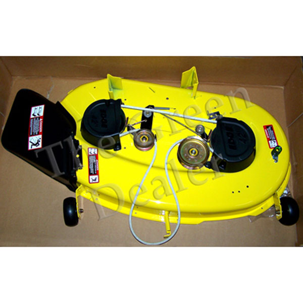 john deere wiring diagram lt155 amana washing machine parts schematic for l130 belt | get free image about