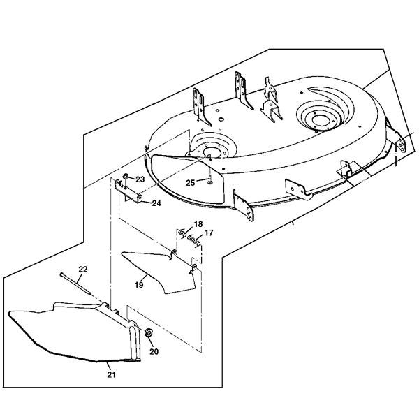 S Scott 42 Inch Belt Diagram : 28 Wiring Diagram Images