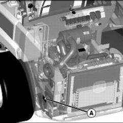 Pump Parts Diagram Ibanez Rg Hsh Wiring John Deere Model 997 Zero Turn Mower
