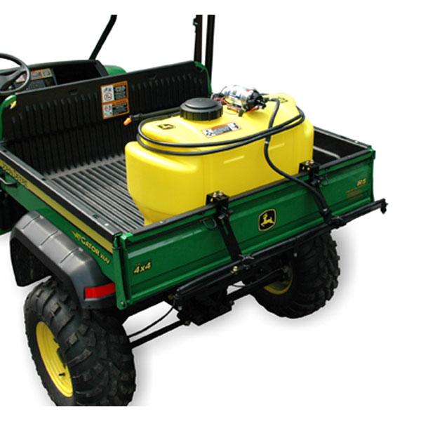 Hpx Wiring Diagrams Peg Perego John Deere Loader Tractor Or Gator Hpx